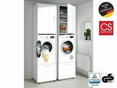 schrank über waschmaschine waschmaschinenschrank bad ikea waschmaschinenschrank details zu hauswirtschaftsschrank ikea