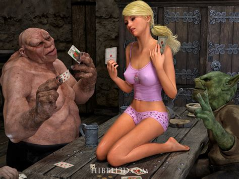 Strip Poker Flash
