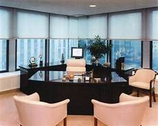 Floor And Decor Corporate Office The Creation Of Corporate Office Standards Include