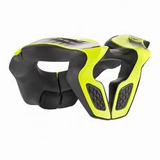 tour de cou karting protection alpinestars youth promotion