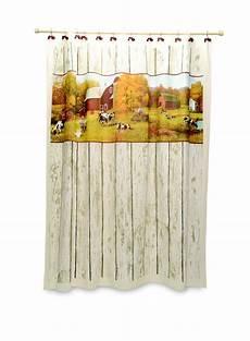 Blonder Shower Curtain