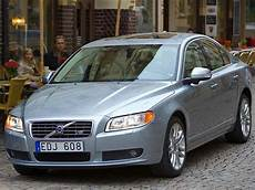 buy car manuals 2008 volvo s80 seat position control buyer s guide 2008 volvo s80 autos ca