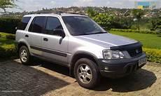 how cars work for dummies 1997 honda cr v seat position control used honda suv 1997 reduced price moving in 1 week 1997 honda crv rwanda carmart