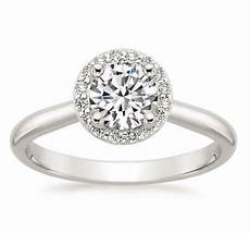 how to find an affordable engagement ring brilliant earth