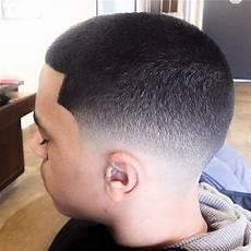 men s fade haircut styles worldwithtj