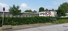 dpd shop bremen dpd in hamburg depot 120 dpd paketzentrum