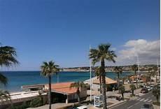 Bel Azur Hotel Em Six Fours Les Plages Desde 28 Destinia