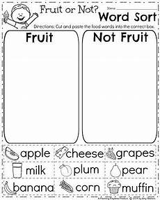 free printable worksheets ks2 19245 image result for free esl printable kinder worksheets on fruits grade worksheets