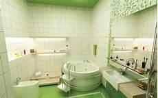 costi bagno completo costo rifacimento bagno completo roma