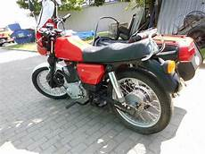 for sale mz etz 250 gespann 1984 offered for aud 4 608