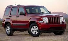 small engine maintenance and repair 2010 jeep liberty electronic toll collection 10 worst vehicles of the past 10 years the daily drive consumer guide 174 the daily drive