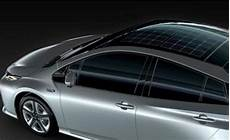panasonic wants to go mass market with solar cells on