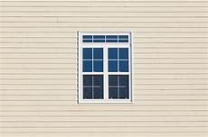 House Windows by Types Of Home Windows Compare Your Options Now Modernize