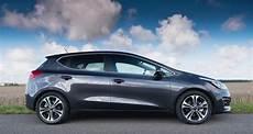 Kia Ceed 2015 - kia cee d 2015 review