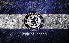 Wallpapers Chelsea Fc