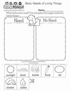 worksheets in science kindergarten 12240 science worksheet free kindergarten learning worksheet for