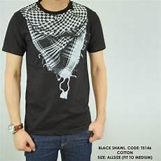 jual beli baju kaos sablon motif shawl cowok com
