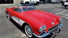 best auto repair manual 1959 chevrolet corvette seat 1959 chevy corvette convertible hollywood wheels auction shows