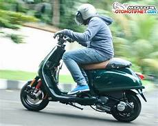 Modifikasi S by Modifikasi Vespa S 150 Le 2012 Vespa Vespa S Motorcycle