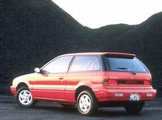 car repair manuals download 1993 plymouth colt user handbook 1992 plymouth colt pricing reviews ratings kelley blue book