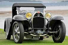 bugatti type 55 1932 bugatti type 55 conceptcarz