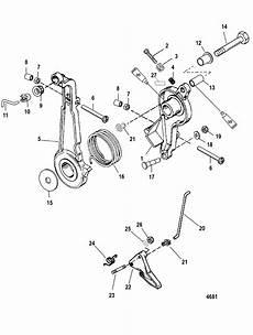 1998 40 hp mercury wiring diagram 40 hp mercury outboard wiring diagram wiring diagram