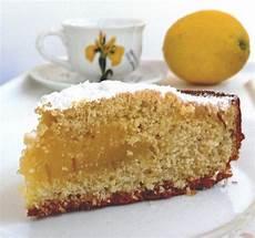 crema a limone bimby torta con crema al limone bimby tm31 tm5