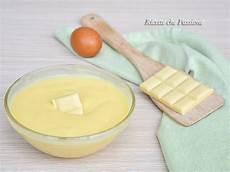 crema pasticcera cioccolato bianco crema pasticcera al cioccolato bianco ricette che passione