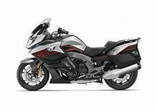 bmw k 1600 gt 2018 2019 bmw k1600gt guide total motorcycle