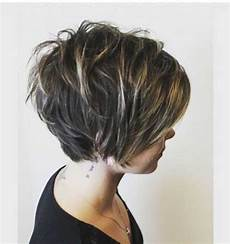 20 longer pixie cuts short hairstyles 2017 2018 most popular short hairstyles for 2017