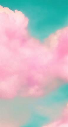 pink iphone wallpaper pink slime wallpapers wallpaper cave