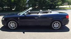 2015 audi s4 manual transmission