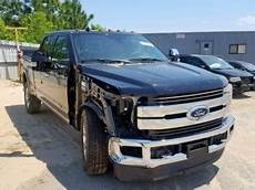salvage cars for sale in south carolina