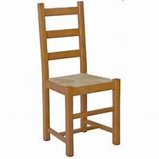 chaise de cuisine en bois pas cher 10 id 233 es de