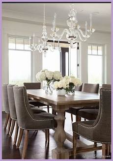 Home Decor Ideas For Dining Room by Best Dining Room Design Ideas 1homedesigns
