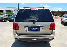 automobile air conditioning repair 2005 lincoln navigator user handbook sell used 2005 lincoln navigator luxury in 1500 e college st lake charles louisiana united