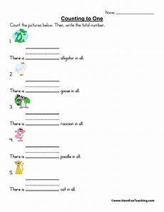 fraction worksheets 3952 counting pictures 1 12 worksheets teaching worksheets teaching