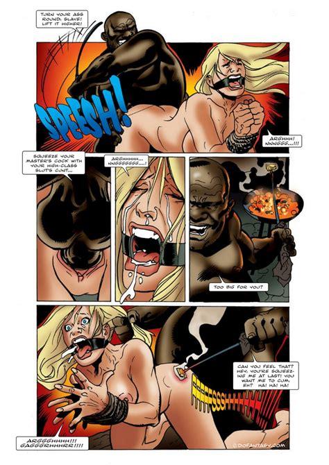 African Hardcore Sex