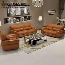 sofa design italien 2017 new design italy modern leather sofa soft