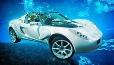 squba the first underwater car 187 curbly diy design decor