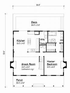 rdp house plans country style house plan 41021 with 3 bed 3 bath in 2020