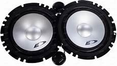 alpine sxe 1750s komponent k 245 larid alpine sxe 1750s akustika