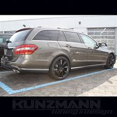 lorinser rs8 alloy wheels complete wheels mercedes
