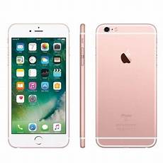iphone 6s 16go neuf iphone 6s plus or 16 go reconditionn 233 neuf