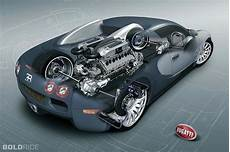 How Fast Does A Bugatti Go by Five Reasons The Bugatti Veyron Is The Most Overrated Car