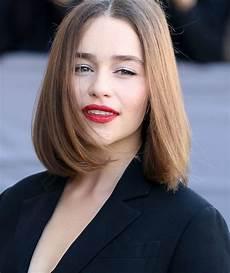 coupe cheveux femme carré 1001 id 233 es comment adopter le carr 233 plongeant