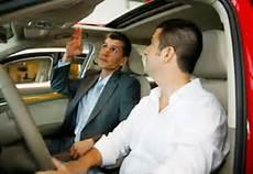 autofinanzierung mit schlussrate autofinanzierung neuwagen finanzieren mit kredit der