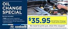 Conicelli Hyundai Parts by Get A Genuine Hyundai Filter Up To 5 Quarts Of
