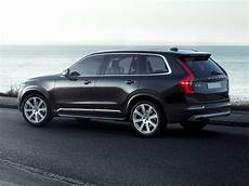 where is the volvo xc90 made 2016 volvo xc90 price photos reviews features