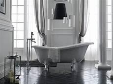 vasca da bagno con i piedi gmc s r l prodotti ambiente bagno vasche